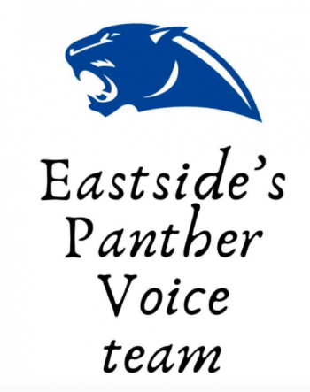 Panther Voice Team!