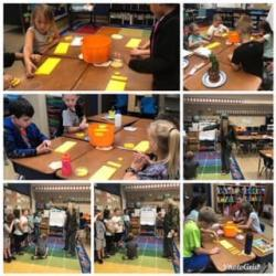 Place Value Boot Camp
