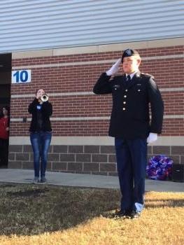 Veteran's day3