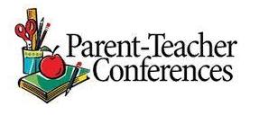 GMS Parent/Teacher Conferences Zoom Links