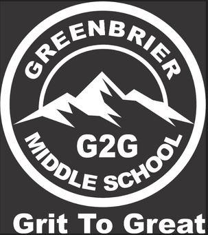 GMS Weekly Newsletter