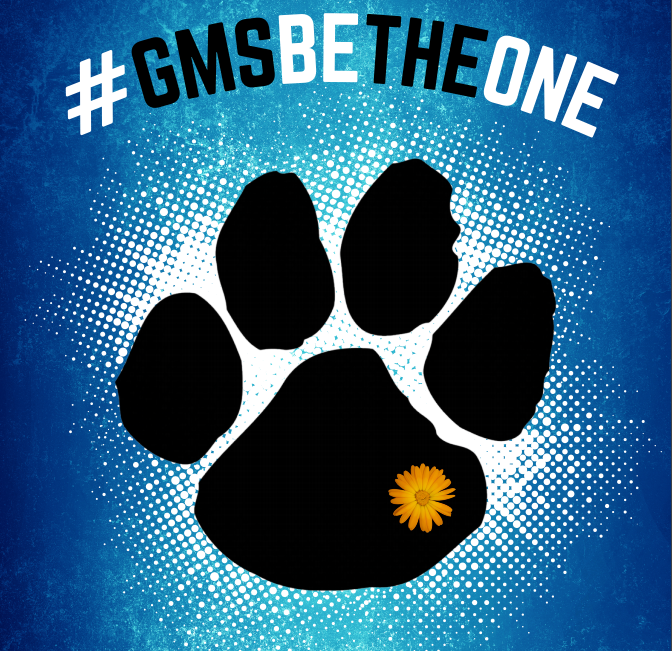 GMS Weekly Newsletter!