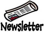 1st Day of School Newsletter