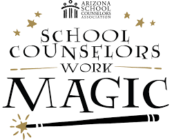 Celebrating National Counselor's Week