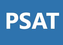 PSAT Sign-Up Information