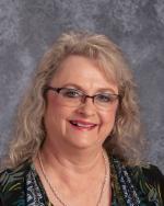 Hogan Debbie photo