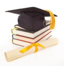 An Image showing Tulane University