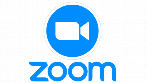 Zoom logo with link to resource site.