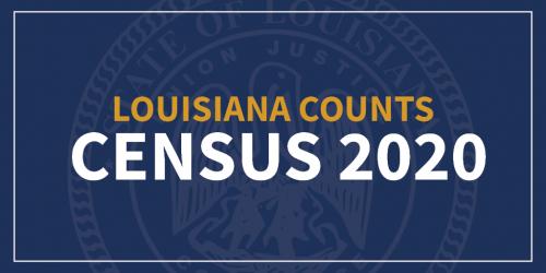 LA Census