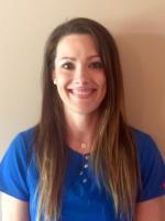 Launey, RN Heather  photo