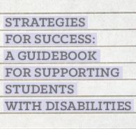 SPED Guidebook