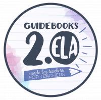 Guidebook 2.0