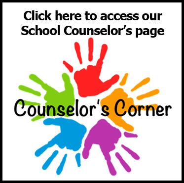 Link to Counselor page