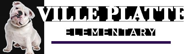 Ville Platte Logo