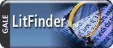 Lit Finder