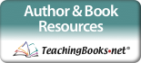Author and Book Resources