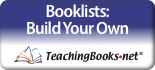 Build Your Own Booklist