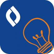 Destiny Discover App