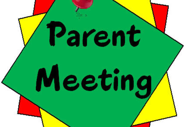 Tool Elementary Title I Meeting