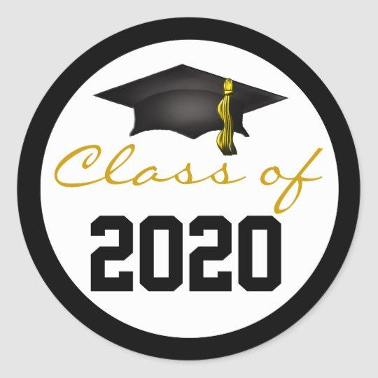 Important 2020 MHS Graduation Information