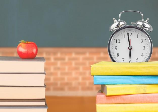 MISD Early Dismissal Will be Reviewed by September 4th.