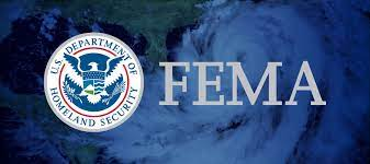 FEMA Disaster Assistance Information