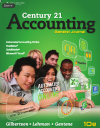 accounting high school students handbook