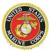 Image that corresponds to United States Marines