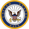 Image that corresponds to United States Navy