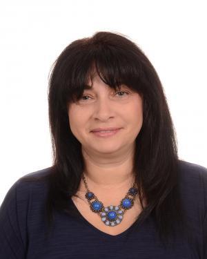 Anderson Susana photo
