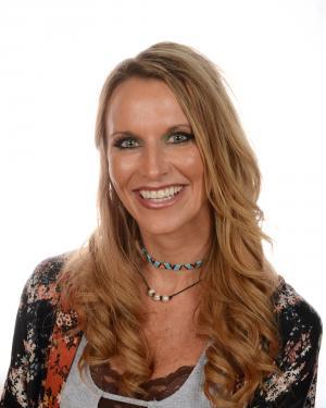 Janske Christy photo