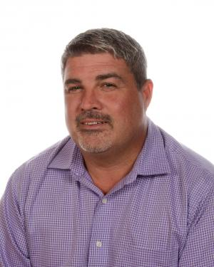 Hawkins Sandy photo