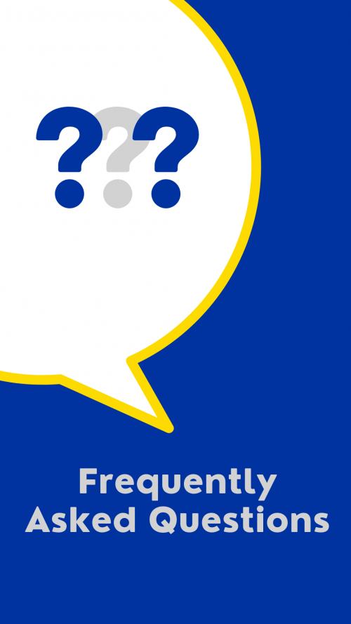 Frequently Asked Questions for Ready for Learning Plan