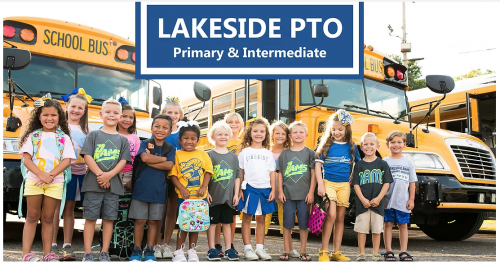 LPIS PTO Webpage graphic