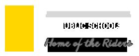 HULBERT Logo