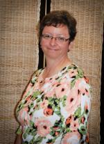 Kunkle Judy photo