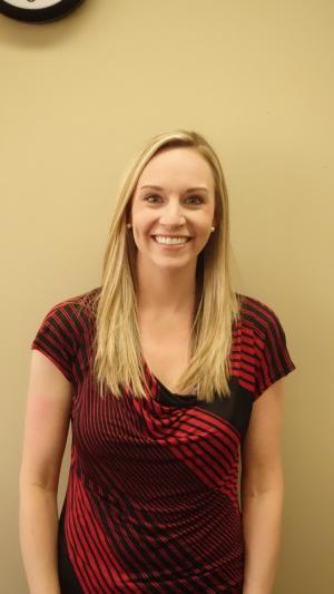 Brenna Heaton Alva Middle School Rising Star