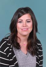 Taylor Jennifer photo