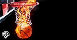 Thumbnail Image for Article Canton 6th grade Basketball Tournament