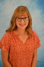 Benson Sherrie photo