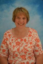 Maharry Melissa photo