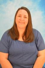 Vickers Christine  photo