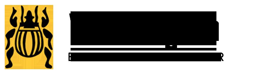 Washington Early Childhood Center Logo
