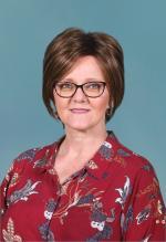 Miranda Becky photo