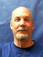 Gillispie Steve photo