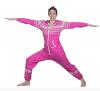 Image that corresponds to Cosmic Kids Yoga