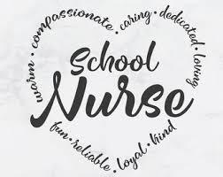 Nurse Image 1
