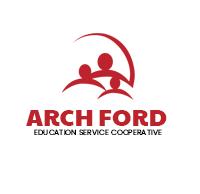 Arch Ford ESC