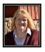 McKinney Sharon photo