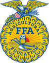Image that corresponds to National FFA